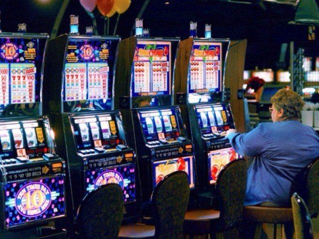 Лучшее казино СНГ Вулкан