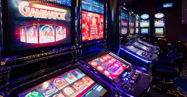 Поиск лучшего казино Азимут с помощью рейтингов