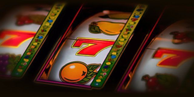 Азарт с казино Vulkan Champion