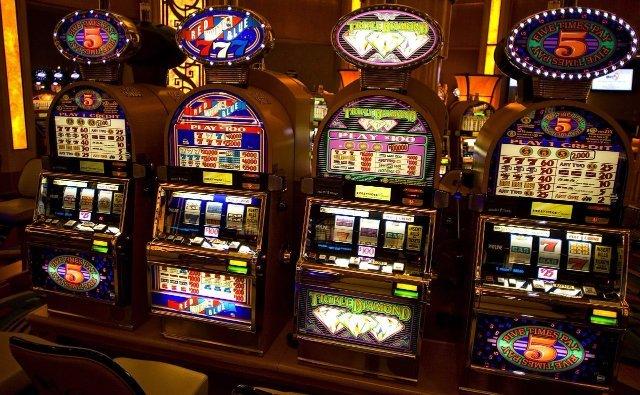 Сол казино официальный сайт
