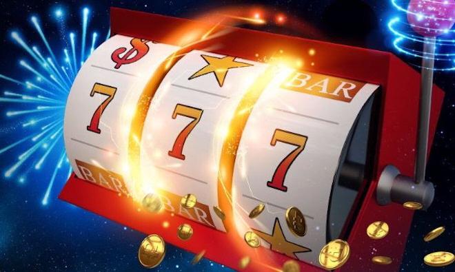 Азартные слоты от Вулкан Удачи