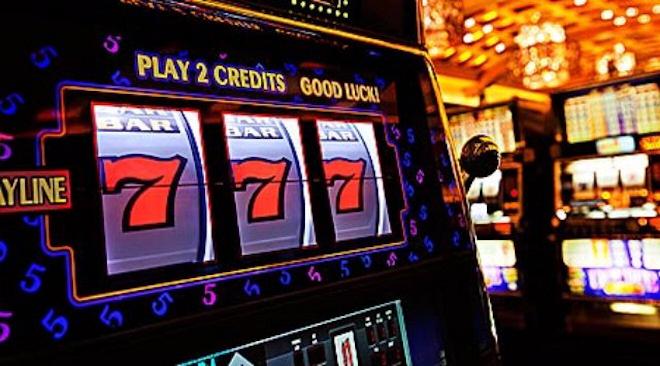 Невероятные деньги в казино Вулкан