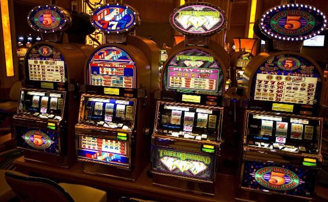 Онлайн казино Вулкан — лучшее заведение на просторах Интернета