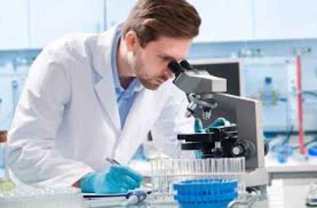 С дачи под Саратовом у жительницы Сыктывкара украли микроскоп