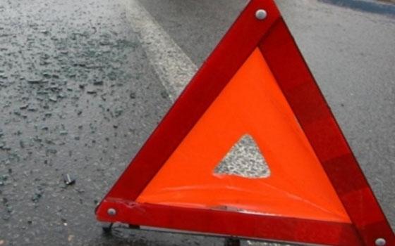 В Брянске 10-летнего мальчика сбил легковой автомобиль
