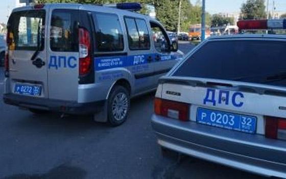 29 и 30 сентября в Брянске пройдут сплошные проверки