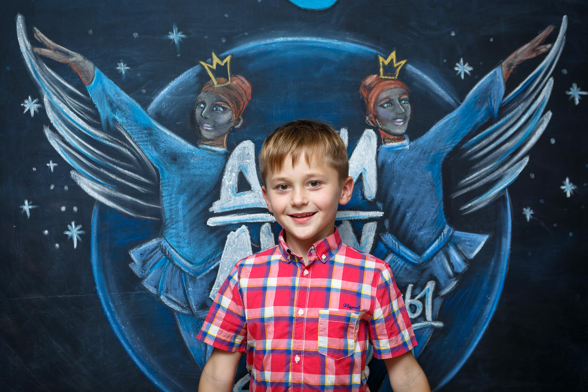 «В фигурное катание мы пришли случайно». Как Иван Макиёв стал финалистом проекта «Дети на льду. Звёзды-2»