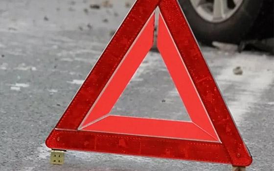 Под Брянском пьяный водитель Audi «перевернул» «ВАЗ»: ранен ребенок