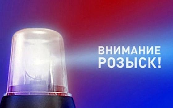 В Брянске женщина погибла под колесами «Опеля»: полиция ищет свидетелей