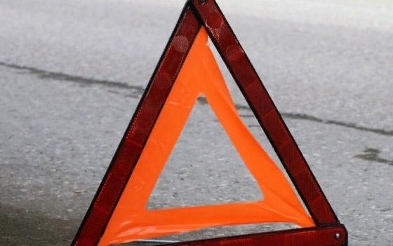 Два человека ранены при столкновении «Пежо» и «Логана» в Брянске