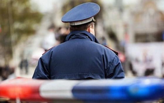 7 и 9 октября в Брянске пройдут сплошные проверки