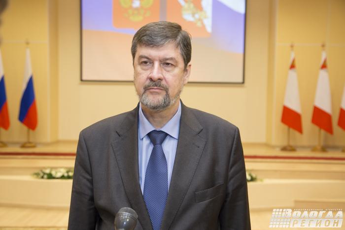 Эксперты прокомментировали переход Алексея Кожевникова в федеральную структуру