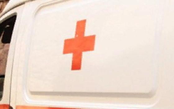 В Брянске водитель «ГАЗели» сбил пожилую пару
