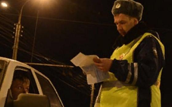 23 октября на Костычева в Брянске пройдут сплошные проверки