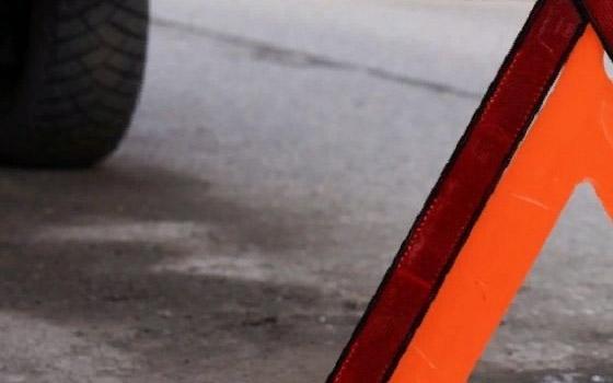 В Стародубе женщина сломала нос при столкновении двух Volkswagen