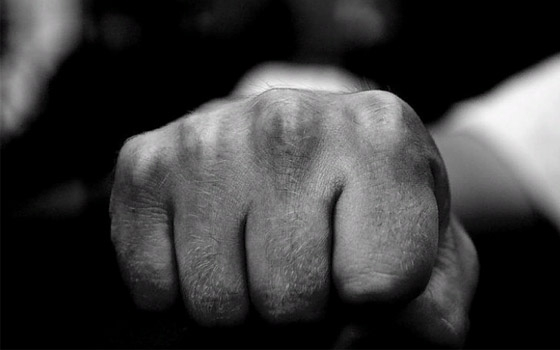 Ревнивый житель Почепского района убил 54-летнего соперника
