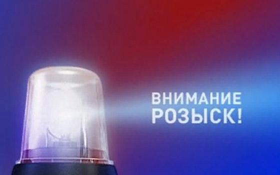 В Брянске ищут водителя, сбившего женщину на улице Ульянова