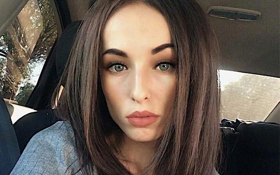 В лобовом ДТП под Брасово погибли 23-летние сестры: пристав и врач
