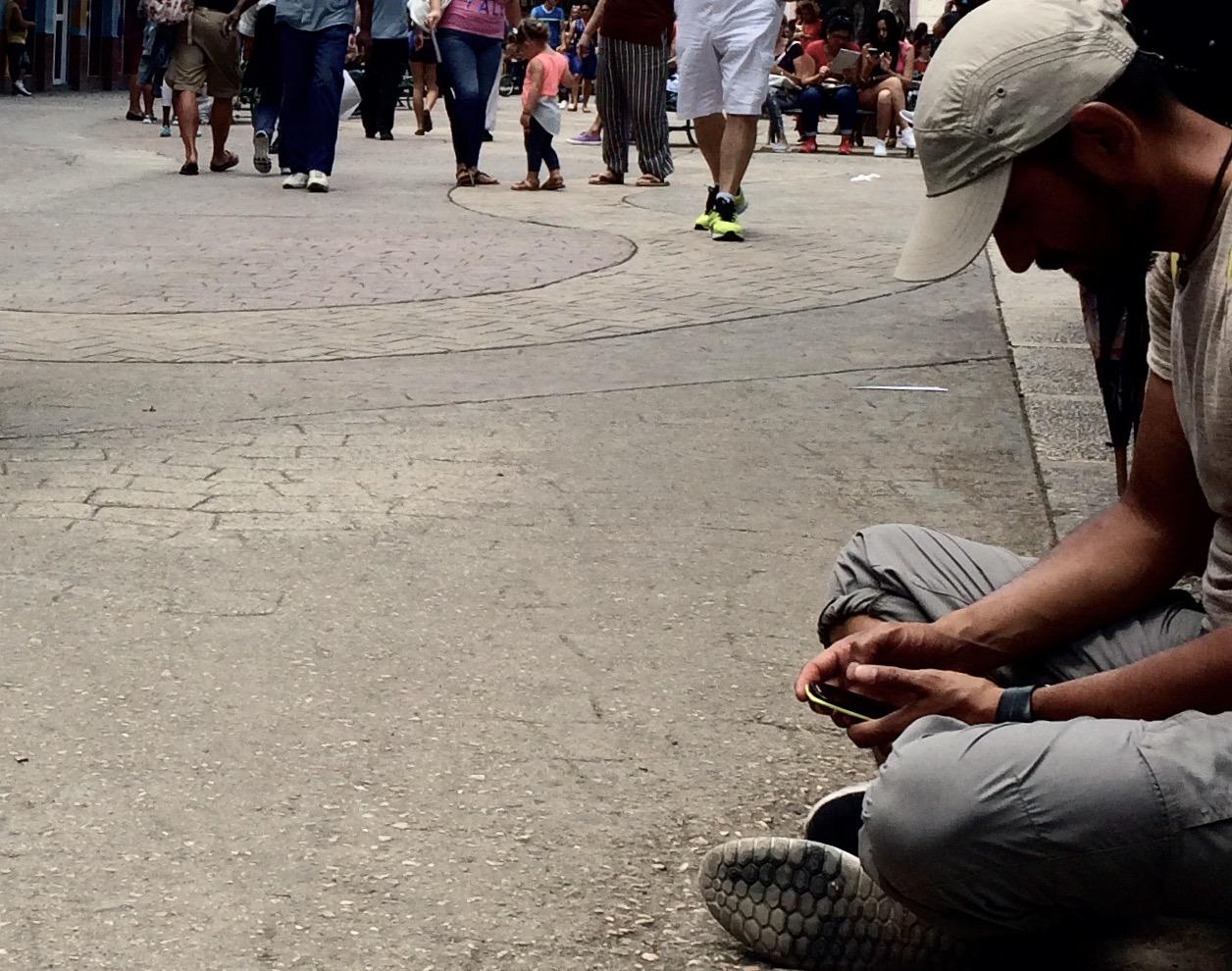 «Куба — любовь моя». Что посмотреть путешественникам на Кубе?