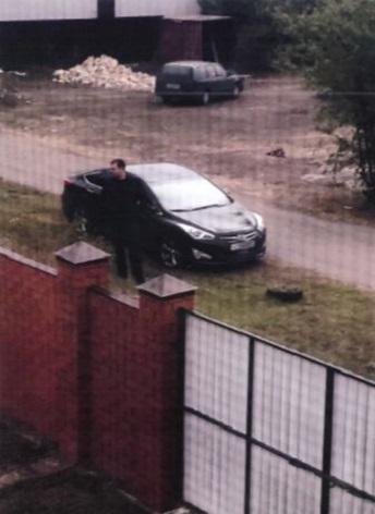 Тушили бычки, душили и делали «ласточку». Как в Подмосковье полицейские выбивали из белгородца показания