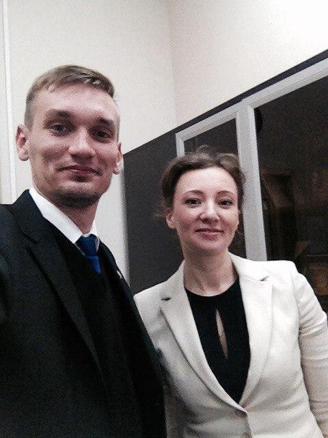 Омбудсмен Анна Кузнецова изучит проблемы детей из Белгорода, чьи родители состоят в секте