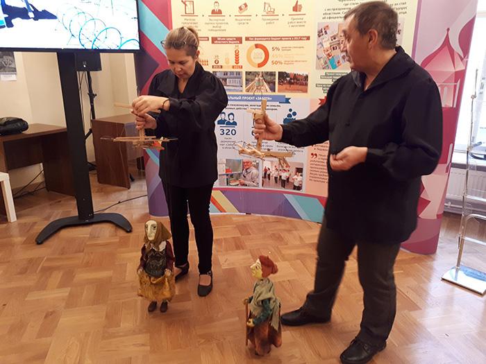 В Санкт-Петербурге стартовал форум СМИ Северо-Запада «СеЗаМ»