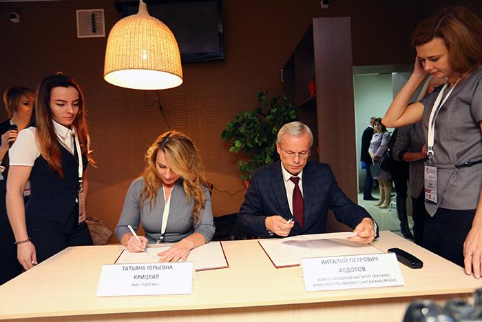 Вологодская область стала лидером в РФ по экспорту несырьевых товаров