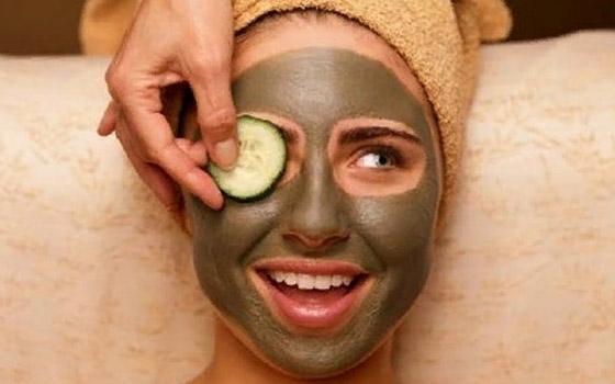 В Брянске салон красоты выдавал маски для лица за косметологию
