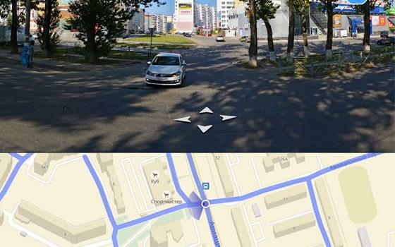 В Брянске перекроют поворот на улицу Романа Брянского