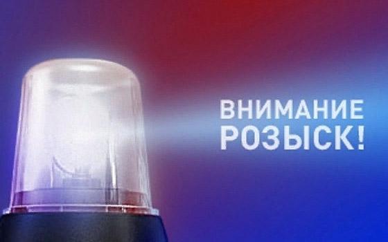 Неизвестный повредил Toyota Camry у гостиницы «Десна» в Брянске