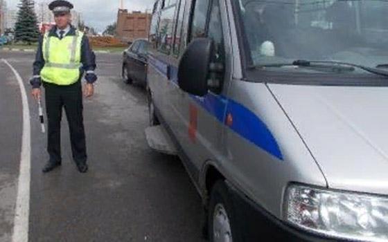 17 ноября в Бежицком районе Брянска пройдут сплошные проверки
