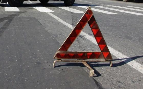 В Фокино избили водителя, сбившего пешехода