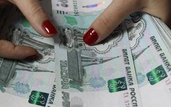 Жительницу Брянска лишили детских пособий на 693 тысячи рублей