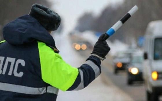 В Брянской области стартуют четырехдневные сплошные проверки