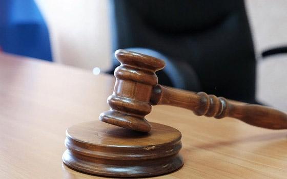 Житель Жирятинского района получил судимость из-за алиментов