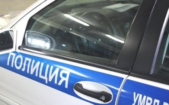 На Калинина в Брянске неизвестный водитель сбил девушку и скрылся
