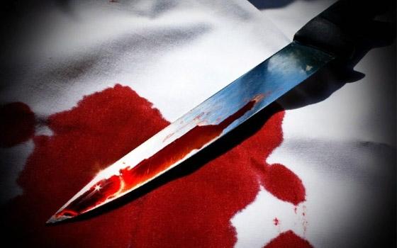 Жителя Брянска задержали за второе по счету убийство