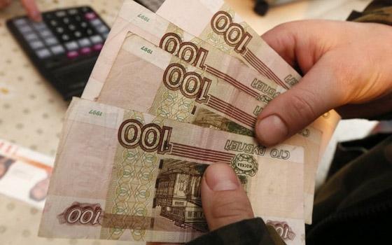 Троих брянских предпринимателей накажут за слишком низкую зарплату