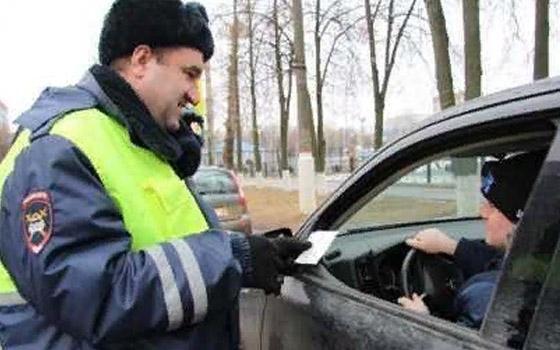 24, 25 и 27 ноября в Брянске пройдут сплошные проверки