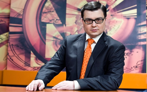 Виткевич назвал Сухоломкина «бюджетной содержанкой»