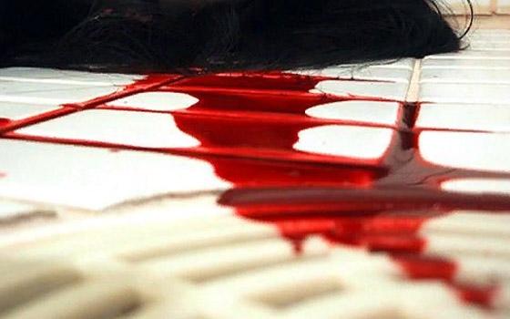 Житель Дятьково до смерти забил женщину
