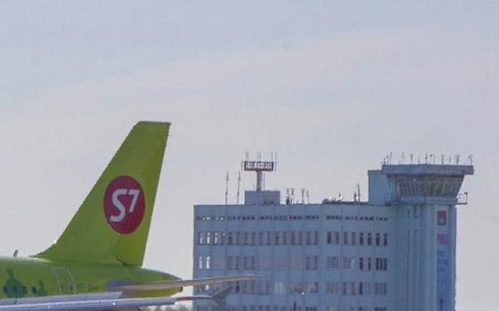 Авиакомпания S7 открывает в Брянске офис и ищет директора
