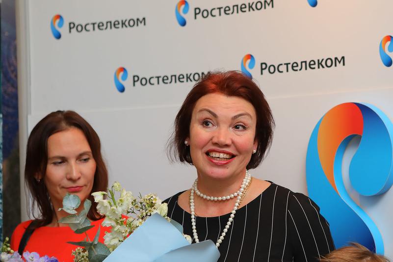 Стать как Юдзуру Ханю. Как восьмилетний белгородец занял второе место на телешоу «Дети на льду. Звёзды-2»