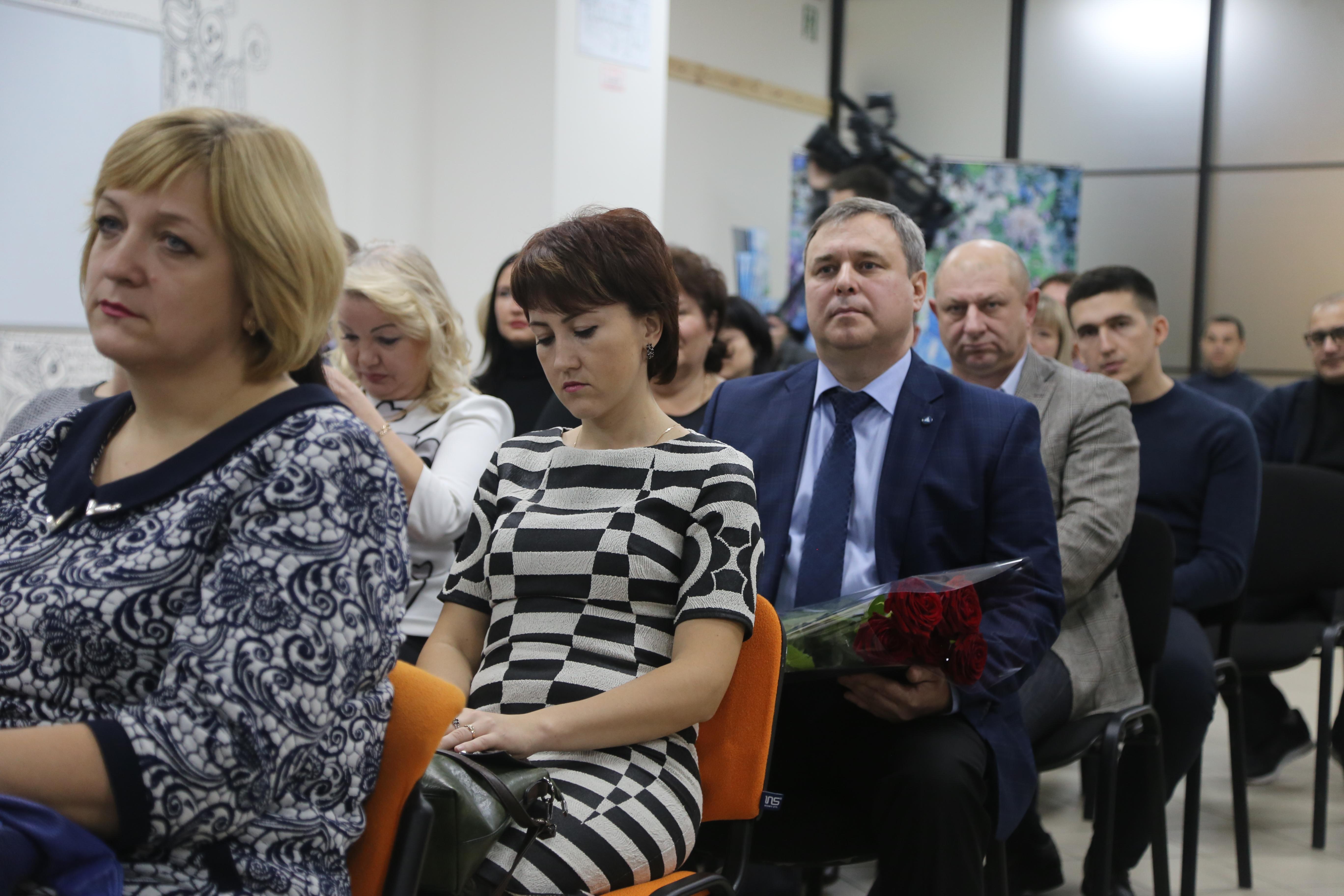 «Честное имя и качественный продукт». Какие белгородские товары признали самыми качественными?