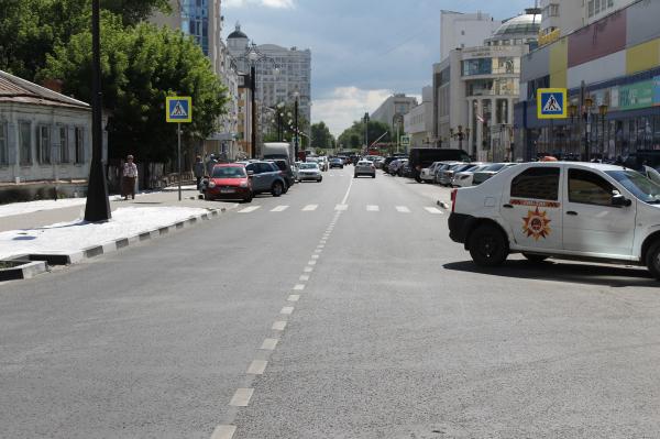 Область в ТОПе. Как активисты ОНФ подводили итоги работы за год в Белгородской области
