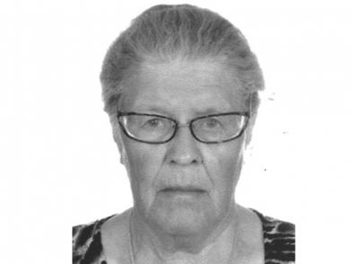 В Старом Осколе пропали две пенсионерки