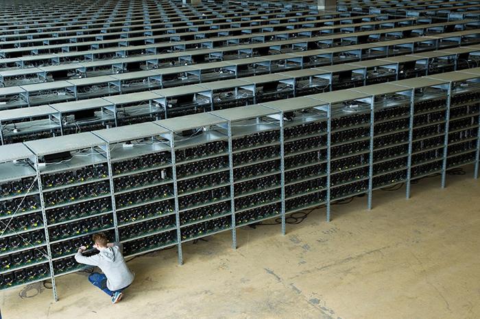 Криптовалюты: что это такое и стоит ли к ним привыкать?