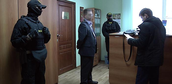 Маньяки и взяточники: ТОП приговоров, вынесенных в 2017 году