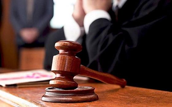 Водитель, задавивший лежавшего на дороге под Брянском мужчину, оспорил приговор