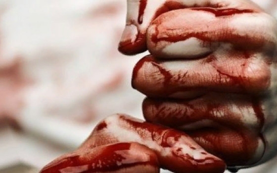 Житель Клетни избивал жену, пока она не умерла